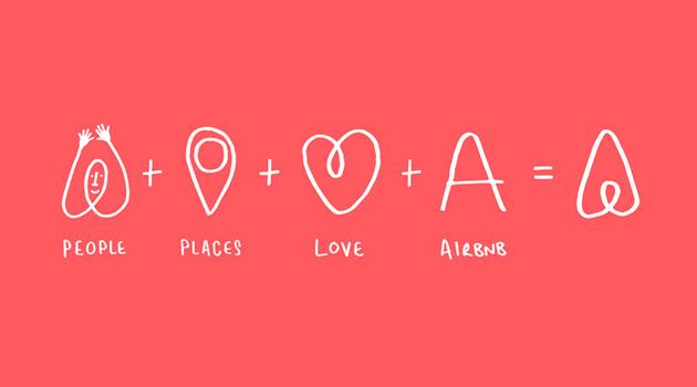 12 vantagens do Airbnb