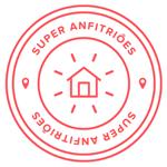 Super-Anfitriões-logo